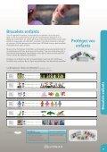 Catalogue Bracelets - Precision Dynamics Corporation - Page 5
