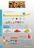 Catalogue Bracelets - Precision Dynamics Corporation - Page 6
