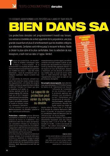 BIEN DANS SA COqUILL - PDF Archive