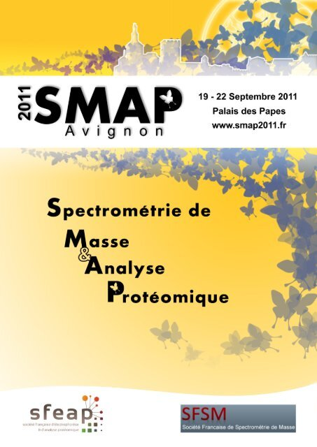 Abstract Book Smap 2011 Pdf Archive