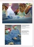 Effiziente Gewichtsabnahme dank Chirurgie - Efficient weight loss through surgery - Seite 2