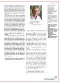 Effiziente Gewichtsabnahme dank Chirurgie - Efficient weight loss through surgery - Seite 4