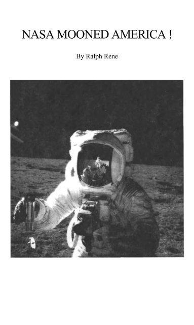 TOM STAFFORD APOLLO 10 ASTRONAUT DURING COUNTDOWN TEST  8X10 NASA PHOTO ZZ-713