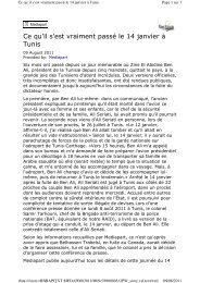 r/éf P181 G/én/érique Simca 8 Voiture de Collection /à l/échelle 1:43 Bordeaux