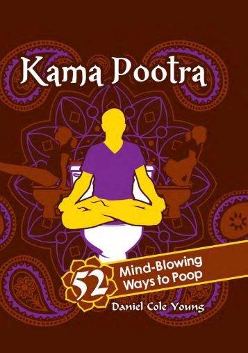 Kama Pootra - PDF Archive