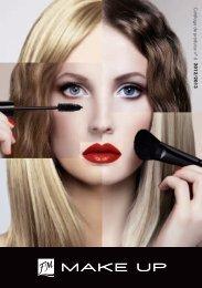 Catálogo de produtos nº 6 2012/2013 - Fichier PDF