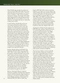Anadolu Arkeolojisinde Meşe - PDF Archive - Page 3