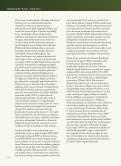Anadolu Arkeolojisinde Meşe - PDF Archive - Page 5