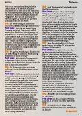 Muss man überhaupt eine Flatrate haben in alle Netze? - DNS-TV - Seite 5