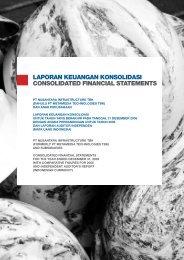 Download - PDF Archive