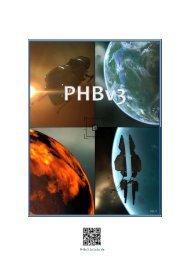 Pilotenhandbuch v3