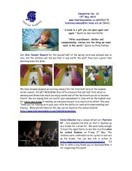 Newsletter-No.-16-15th-May-2014
