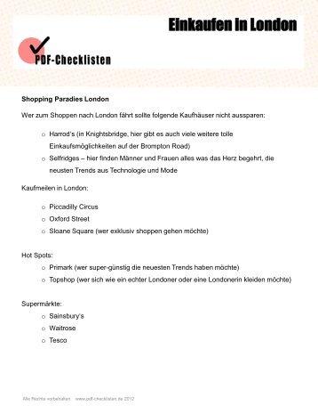 checkliste hygieneregeln bei warenannahme und einkauf groma. Black Bedroom Furniture Sets. Home Design Ideas