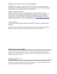 NEMAČKI. NOVI OSNOVNI NIVO ... - PDF Archive