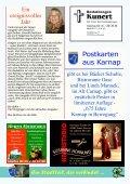 Stadtmagazin NATUERlich - 11/2011 - Seite 3