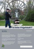 Stadtmagazin NATUERlich - 11/2011 - Seite 4