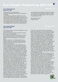 Stadtmagazin NATUERlich - 11/2011 - Seite 5