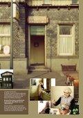 Stadtmagazin NATUERlich - 11/2011 - Seite 7