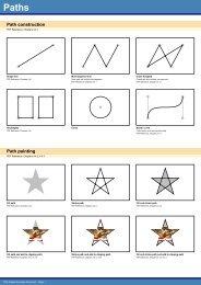 Creator Sample Document - PDF Tools AG