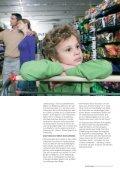 Studie - Der Handel - Seite 7