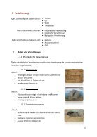 Geo Zusammenfassung - Seite 4