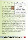 Stadtmagazin NATUERlich - 09/2008 - Seite 3