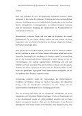 Ökonomische Bedeutung des Sporttourismus im Westmünsterland - Seite 3