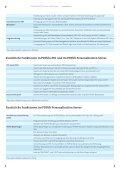 PDFlib, PDFlib+PDI, Personalization Server Datenblatt - Page 5