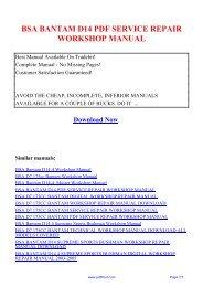 1999 audi a6 quattro service repair manual software
