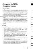 PDFlib API-Referenz 9.0.2 - Page 7