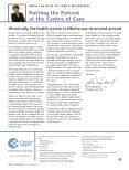 The COEfficient The COEfficient - Capital Health - Page 4