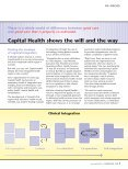 The COEfficient The COEfficient - Capital Health - Page 5