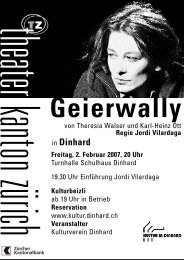 Geierwally [PDF, 152 KB]