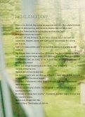 Katalog (PDF) - Page 2