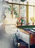 Katalog (PDF) - Page 6