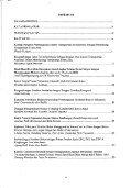 Prosiding Seminar Nasional Teknik Sipil 2011 ... - PDII – LIPI - Page 4