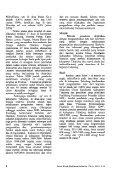 Jurnal Biotek Medisiana Indonesia - PDII – LIPI - Page 5