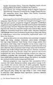 PEWARISAN BUDAYA lOKAl - PDII – LIPI - Page 4