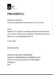 Prosiding Seminar Nasional Aprikasi Teknologi ... - PDII – LIPI
