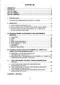 prakira musim hujuan 2012 - PDII – LIPI - Page 4