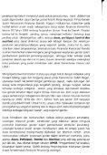 Parameter Kesetaraan Gender Dalam Pembentukan ... - PDII – LIPI - Page 3