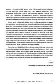 Jurnal Manajemen dan Bisnis - PDII – LIPI - Page 4