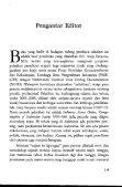 PASAR MINGGU TEMPO DOELOE - PDII – LIPI - Page 4