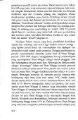 PASAR MINGGU TEMPO DOELOE - PDII – LIPI - Page 5