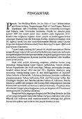 Hukum Perikatan (Law of Obligations) - PDII – LIPI - Page 4
