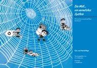 Die Welt Schule - Feuerungskontrolle.ch