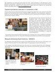 April - June 2011 - University of Peradeniya - Page 2