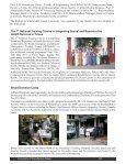 April - June 2011 - University of Peradeniya - Page 3