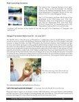 April - June 2011 - University of Peradeniya - Page 4
