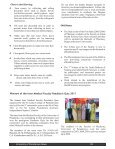April - June 2011 - University of Peradeniya - Page 5